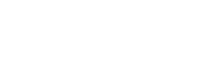 Select Management